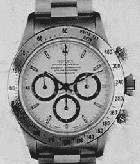 Rolex Daytona (Now)